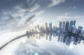 """""""当前世界格局的变化与中国的战略发展""""在线研讨会"""