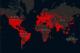 寒竹:走过2020年的全球化